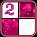 Download Pink Piano Tiles 2 APK