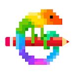 Download Pixel Art: Color by Number APK