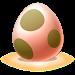 Download Poke Egg Hatching APK