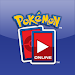 Download Pokémon TCG Online APK