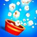 Download Popcorn Burst APK