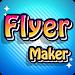 Flyer Maker, Poster Maker, Graphic Design