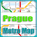 Download Prague Metro Map Offline APK