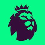 Download Premier League - Official App APK
