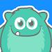 Download Prodigy Math Game APK