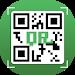 QR Code Reader-Smart Scan & Quickly