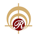 Download R.Rajesh Exports APK