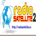 Download RADIO SATELLITE2 APK