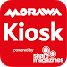Download Morawa Kiosk powered by sharemagazines APK