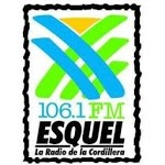 Download Radio Esquel 106.1 FM APK