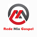 Download Rede Mx Gospel APK