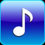 Download Ringtone Maker - create free ringtones from music APK