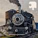 Download Rompecabezas de Trenes APK