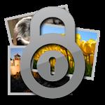 Cover Image of Download Safe Gallery (Media Lock) APK