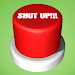 Download Shut Up Button APK