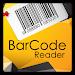 Smart QR Barcode Scanner