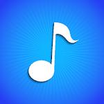 Download Sound Player APK