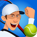 Download Stick Tennis Tour APK