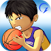 Download Street Basketball Association APK
