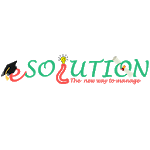 Cover Image of Download Student eSolution APK
