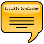Download Subtitle Downloader APK
