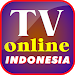 Download TV Online Indonesia APK
