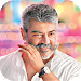 Download Thala Ajith Hit Songs HD Videos New Movies Apps APK