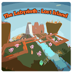 Download The Labyrinth: Lost Island APK