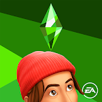 Download The Sims\u2122 Mobile APK