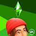 The Sims\u2122 Mobile