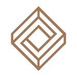 Download Tradi-Art immobilier APK