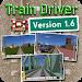 Train Driver - Train Simulator