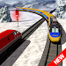 Download Train Games Simulator : Indian Train Driving Games APK