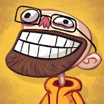 Cover Image of Download Troll Face Quest: TV Shows APK