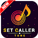 Download Tunes : Set Caller Tune Free APK