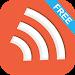 Download VPN Easy APK