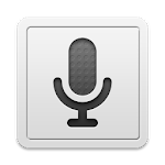 Download Voice Search APK