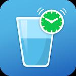 Download Water Reminder - Remind Drink Water APK