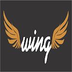 Download Wing APK