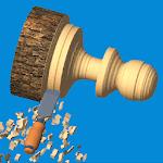 Download Woodturning APK