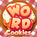 Download Word Cookies Puzzle - Word Search Games APK