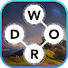 Download Word Jump : Keep calm & Wordcross puzzle games APK