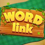 Download Word Link APK