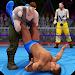 Download World Tag Team Wrestling Revolution Championship APK