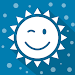 Download YoWindow Weather - Unlimited APK