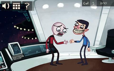 Download Troll Face Quest: TV Shows APK