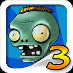 Download birds vs zombies 3 APK