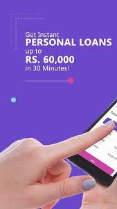 Download Instant Personal Loan App – RapidRupee APK
