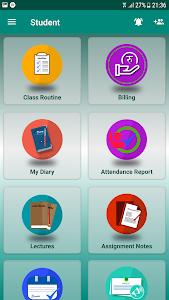 Download Student eSolution APK