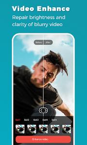 Download Remini - Photo Enhancer APK